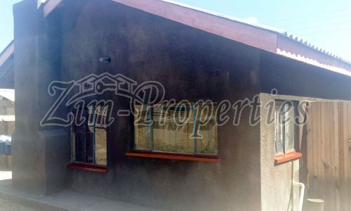 Property For Sale In Dangamvura Mutare Page 1 Zim