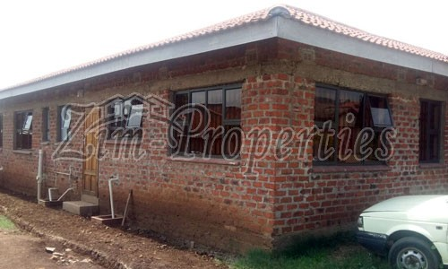 Property For Sale In Mutare Zimbabwe Zim Properties